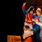 Rossini's The Barber of Seville - RESCHEDULED