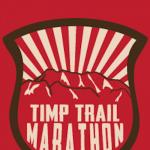 2021 Timp Trail Marathon and Half