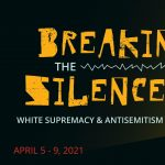 U Remembers 2021: Breaking the Silence