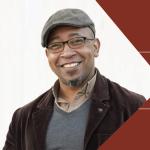 Meet the Choreographer - Charles O. Anderson