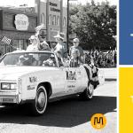 Murray Fun Days Parade Applications Open