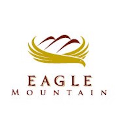 Eagle Mountain City