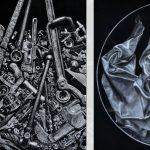 Terrel Van Leeuwen: In the Mind's Sight