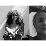 Black Refractions: Artists in Conversation