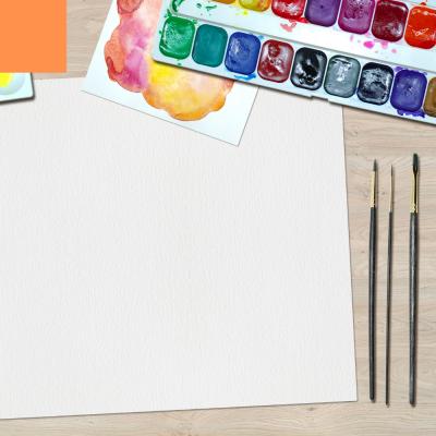 Online Kids Art Class | Age 5-12