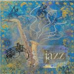 Carol Steffens - A Woman's Journey Through Jazz