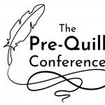 The Pre-Quill Conference