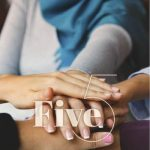 Five (Virtual Cinema)