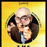 The Mole Agent (Virtual Cinema)