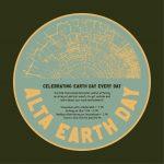 Alta Earth Day 2021