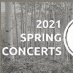 Spring 2021 NOVA Chamber Music Series #1