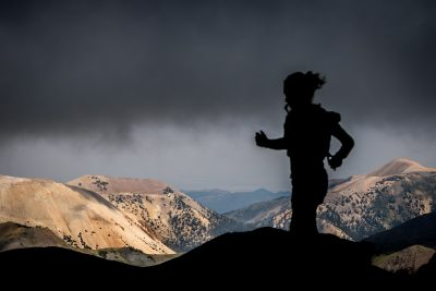 Tushar Mountain Runs