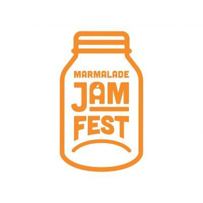 The Marmalade Jam Fest 2021