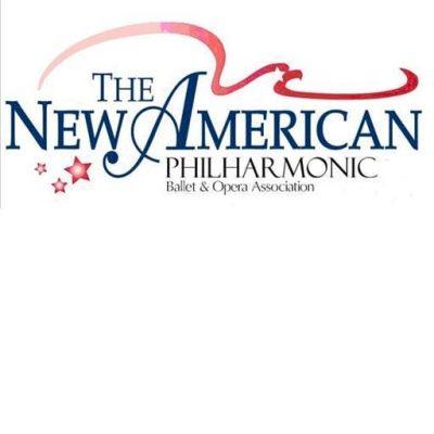 New American Philharmonic