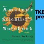 TKE ONLINE   Jesse DeLong   The Amateur Scientist's Notebook & Abraham Smith   Bear Lite Inn