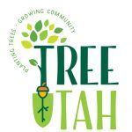 Wasatch Hollow Tree Planting