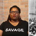 Free Live Stream: Black Feminist