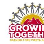 2021 Spanish Fork Fiesta Days