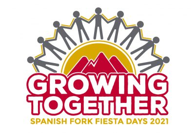 2021 Spanish Fork Fiesta Days Grand Parade