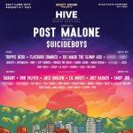 HIVE FESTIVAL 2021