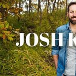 Josh Kelley- RESCHEDULED