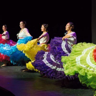 2021 Festival of the Americas
