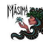 Māsima: Pacific Islands Film Tour