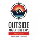 Outside Adventure Expo 2021