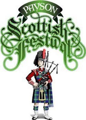 Payson Scottish Association