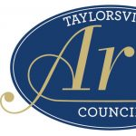 Taylorsville Got Talent
