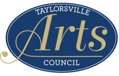 Call for Artists: 2021 Taylorsville Art Show