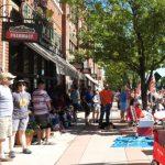 Cedar City 4th of July 2021