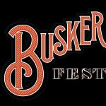 Busker Fest 2021