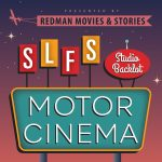 SLFS Motor Cinema