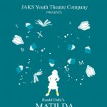 Jaks Theatre Company: Matilda the Musical