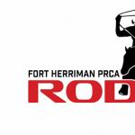 2021 Fort Herriman PRCA Rodeo