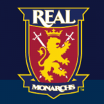 Real Monarchs vs. New Mexico United