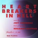 Heartbreakers in Hell