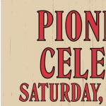 2021 Logan Pioneer Day Celebration
