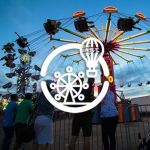 Springville Art City Days 2021