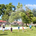 2021 Water Festival