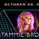 """Tammie Brown Performs """"Schubert"""" *Seated Event*- RESCHEDULED"""