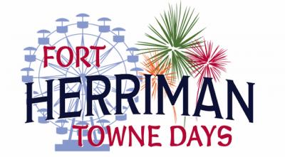 2021 Fort Herriman Towne Days