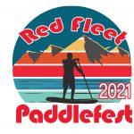 2021 Red Fleet Paddlefest
