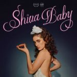 Shiva Baby (Virtual Cinema)