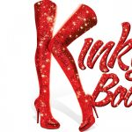 Kinky Boots – The Musical (from London's West End)