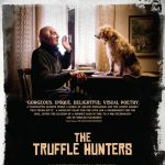 The Truffle Hunters