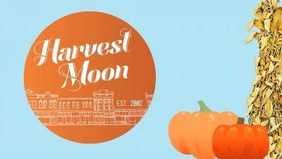Harvest Moon Celebration 2021