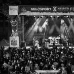 SLC Shred Fest 5.0