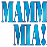 Mama Mia! presented by Draper Arts